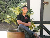 big bro . haha