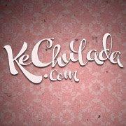 Kechulada