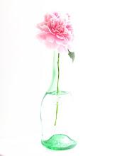 My Vintage Flower