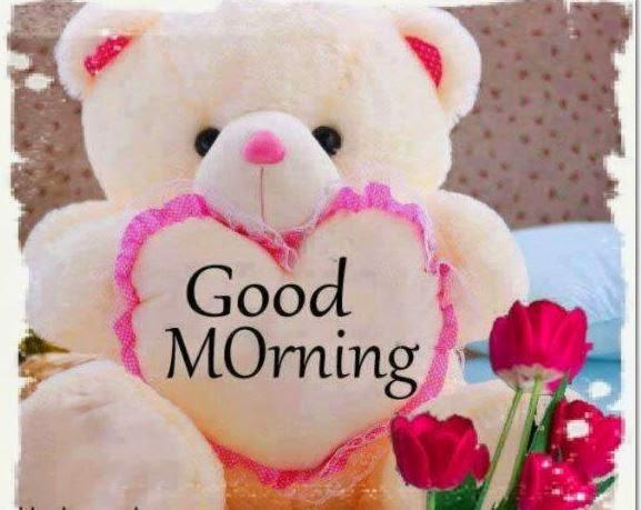 Good Morning Wallpaper Love Good Morning Wallpaper