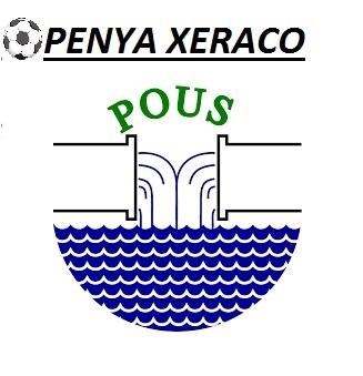 PENYA XERACO