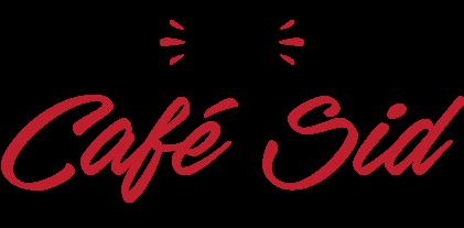 Café Sid