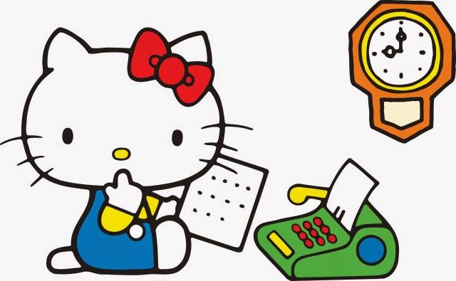 Hello Kitty Badezimmer Artikel # Goetics.com > Inspiration Design Raum und Möbel für Ihre Wohnkultur