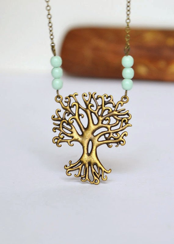 https://www.etsy.com/listing/98894502/forest-tree-necklace-tree-necklace-tree?ref=shop_home_active_5
