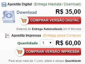 http://www.apostilasopcao.com.br/apostilas/1193/2085/instituto-nacional-do-seguro-social-inss/ta-cnico-do-seguro-social.php?afiliado=10201