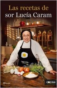 Acibecheria huevos croque madame - Cayena escuela de cocina ...