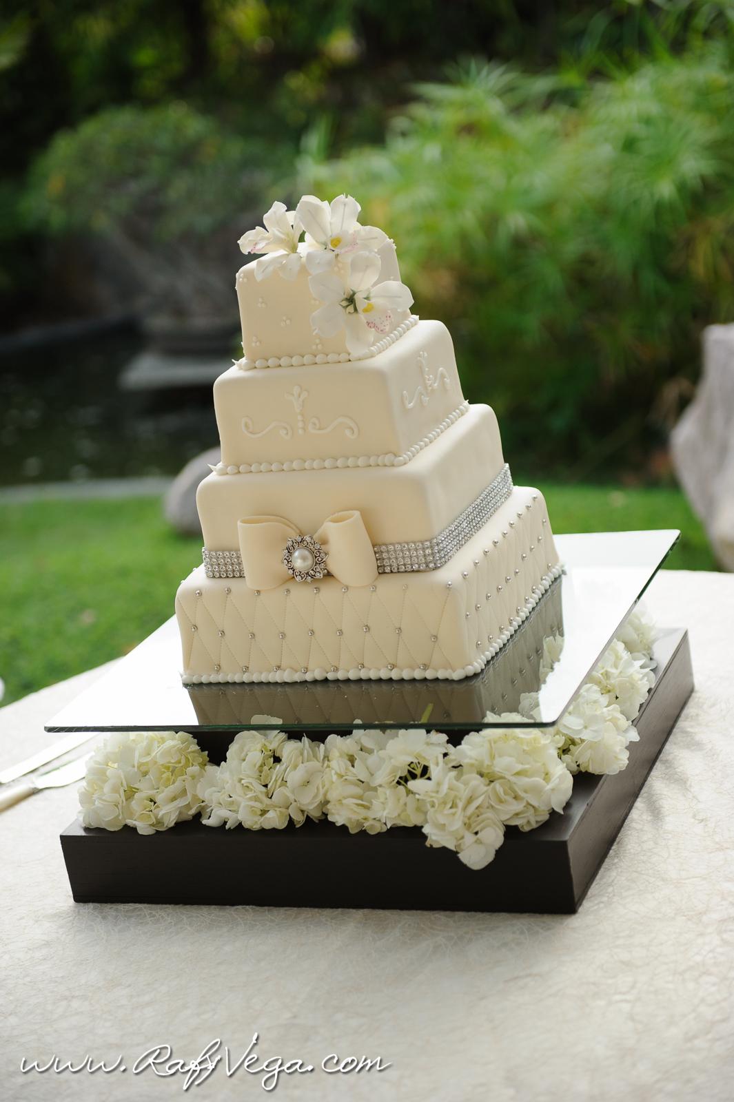 Rafy vega photography fotografo de bodas wedding for Boda en jardin