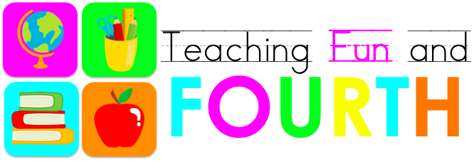 Teaching Fun and Fourth