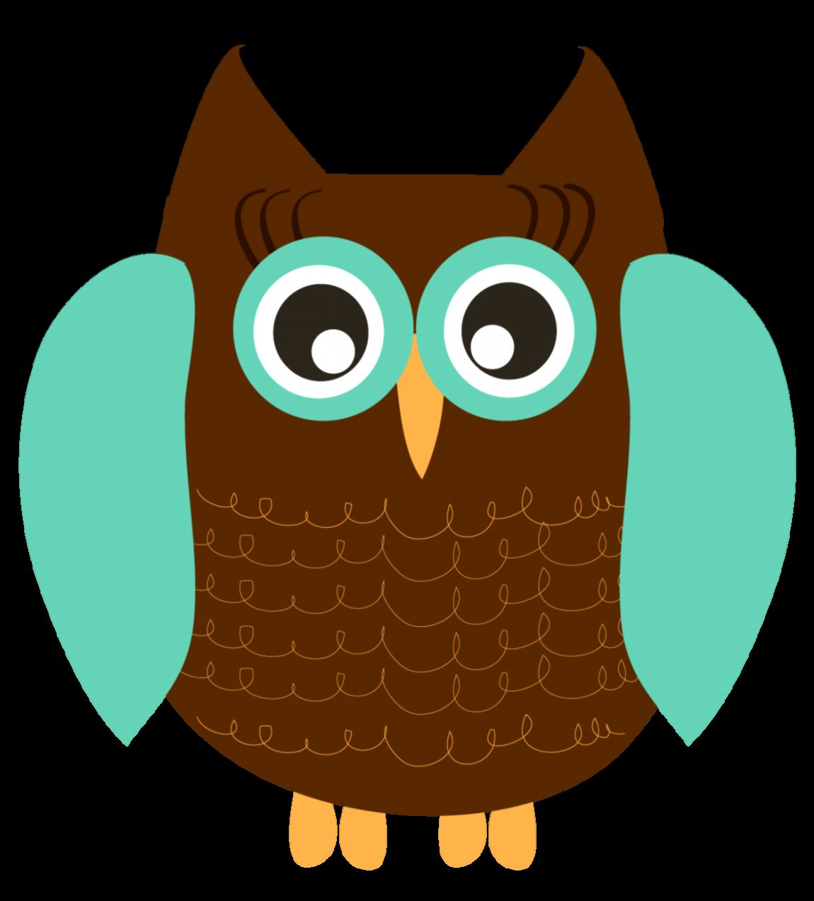 Owl Clip Art   Images Illustrations Photos