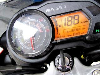 Kelemahan Motor Yamaha Jupiter Mx New