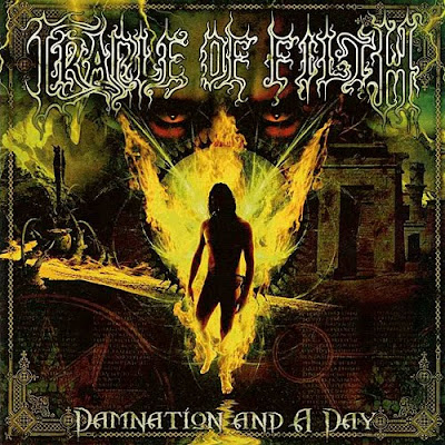 Damnation and a Day Cradle_Of_Filth_Damnation_And_A_Day