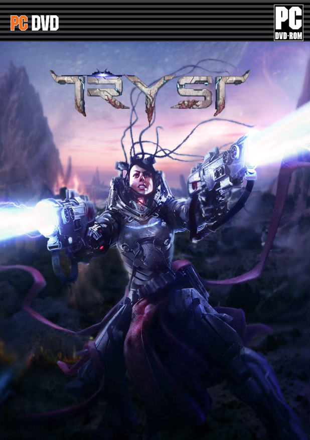 Tryst pc