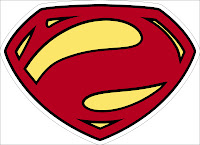 Metropolis Ilinois Superman Celebration 2012 Shirt Design Superman Trunks Plano Smallville Superfest