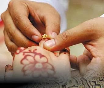 Kisah Nyata Seorang Ikhwan Diajak Nikah Mut'ah Oleh Wanita Syiah