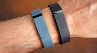 actigraphy, android, Bluetooth4.0, fitbit, fitbitflex, fitness, flex, ios, review