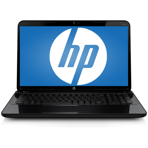 HP G7 2269wm AMD A8 4500M