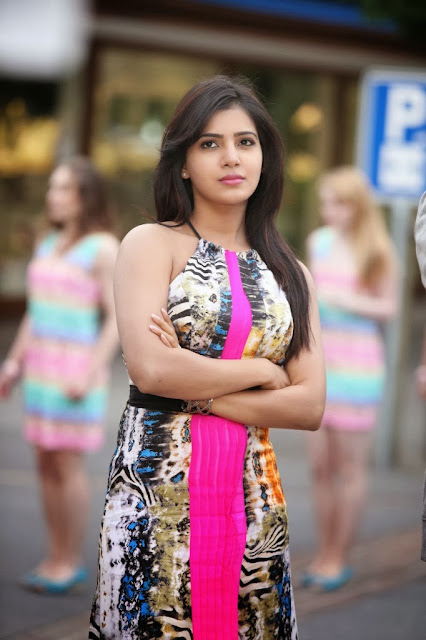 Samantha+Hot+Stills+From+AD+(6)