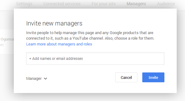 Add_Google+-managers