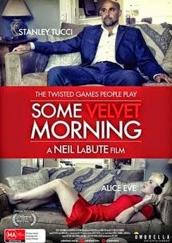 Uma Manhã Suave – Dublado