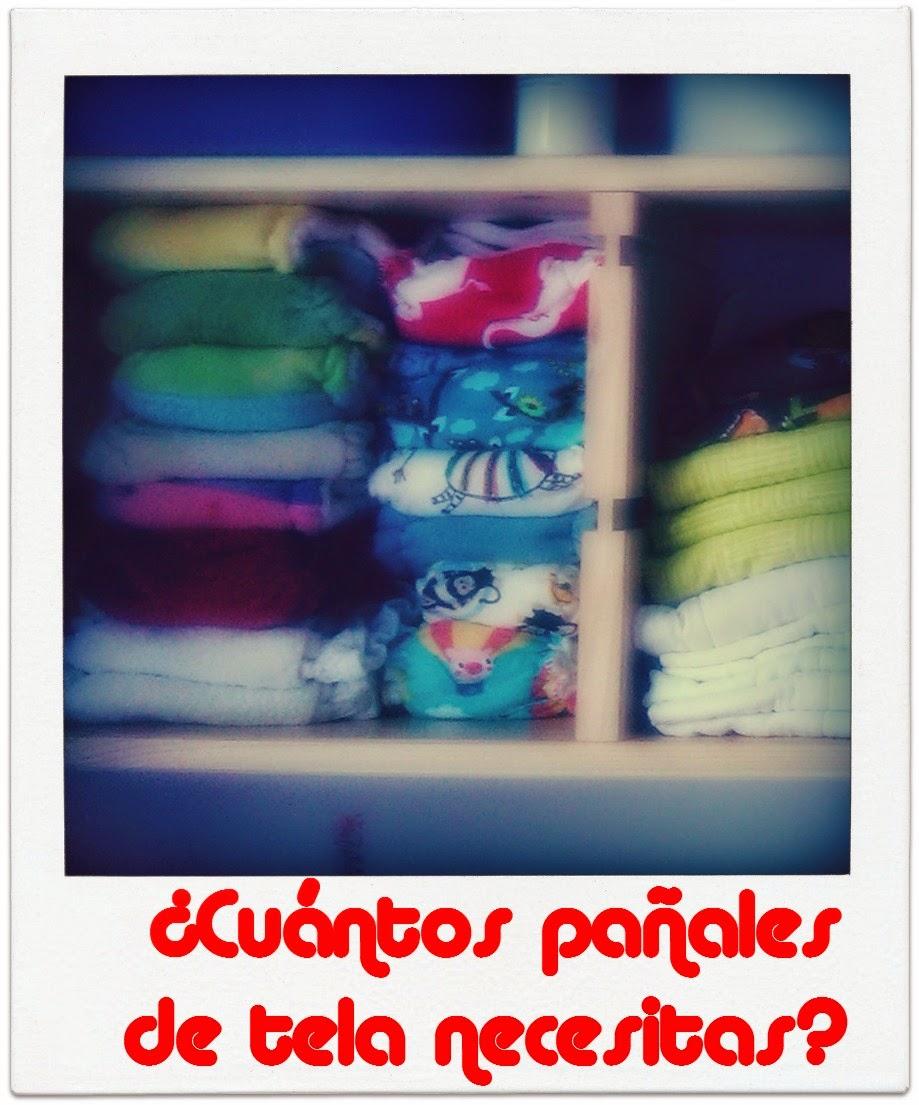 El blog de culitos de tela cu ntos pa ales necesito para - Cuantos pompones necesito para una alfombra ...