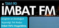 İmbat FM