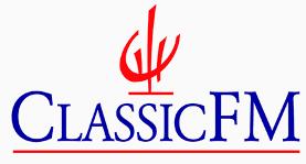 Радио Classic FM