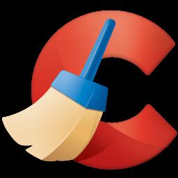 CCleaner yaitu kegiatan yang gampang dipakai dan efisien Free Download CCleaner Professional 4.12.4657 Full Patch Terbaru