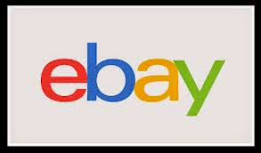 My Ebay Listings