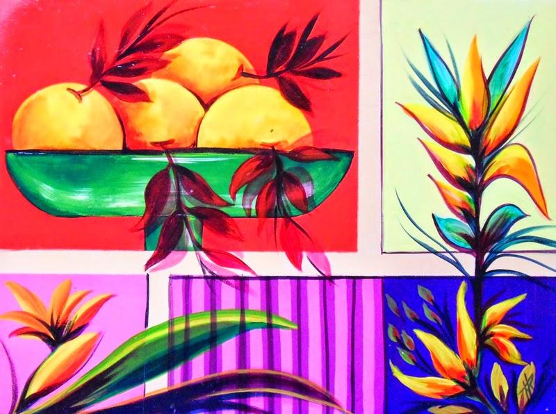 frutas-grandes-pintados-con-acrilico