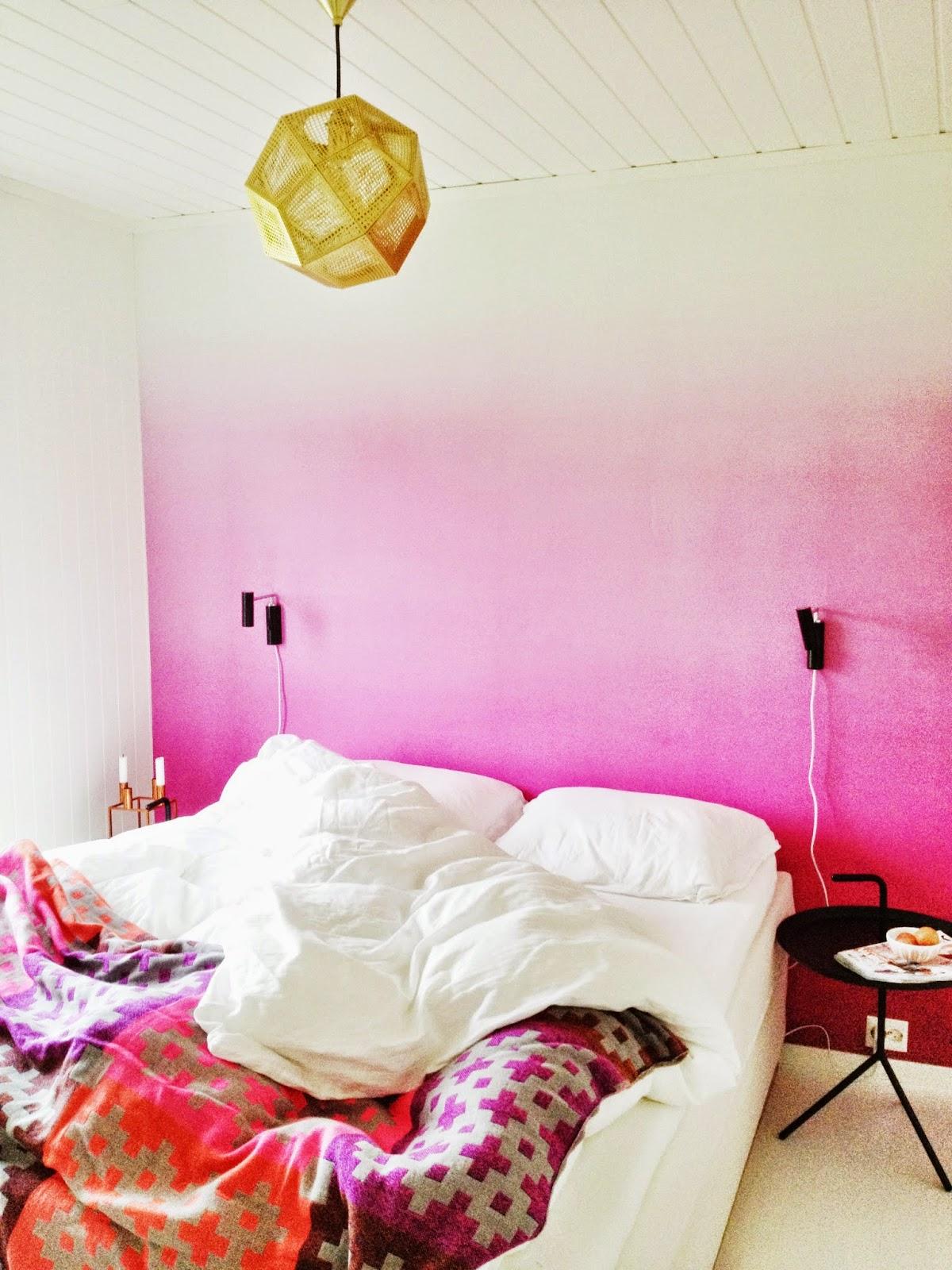 rosa klær Vadsø