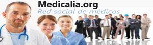 Medicalia.org.es