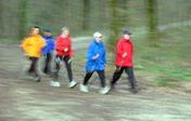 ejercicio ayudara a tener un envejecimiento saludable
