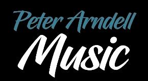 Peter Arndell