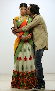 Lavakusha movie Pictures gallery 003.JPG