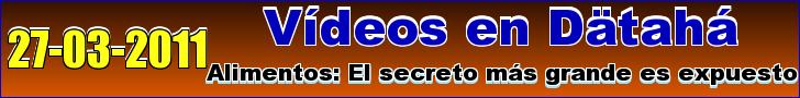 EL SECRETO MAS ..