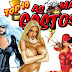 Top 10 | As Mais Gostosas da Marvel Comics