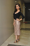 Aparna Bajpai sizzling photo shoot-thumbnail-1