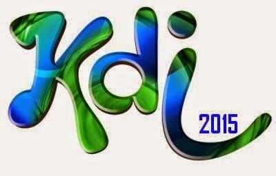 Jadwal  persyaratan Pendaftaran Audisi KDI 2015