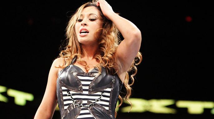 Wwe Nexus Vs John Cena Team Wwe Wrestlers Profile:...