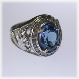 batu cincin kalimantan online