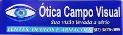 OTICA CAMPO VISUAL