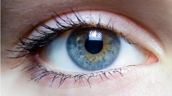 technology turned dark eyes to blue,Stroma Medical Corporation