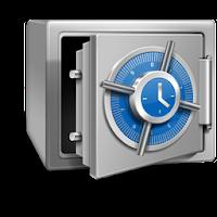 Best Data Backup Software