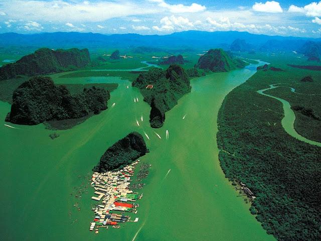 Phuket-Koh-Pannyyi-thailande