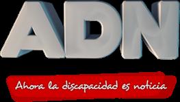 TV Noticias desde Argentina