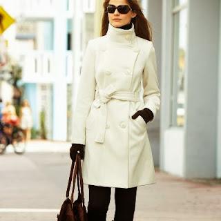 veste-hiver-blanc
