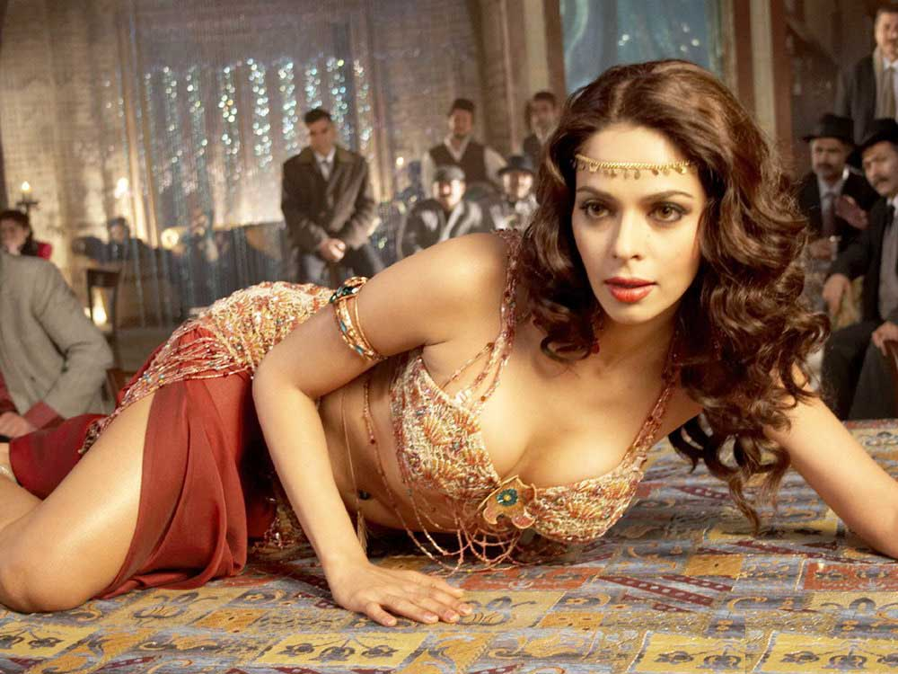 Mallika Sherawat Hot Celebrity Photos Funny Pictures Ugly People