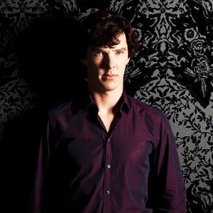 http://3.bp.blogspot.com/-3L1bg59elew/Ue8DKVuT_BI/AAAAAAAASoo/7dz4R5fGko8/s1600/sherlock.purple.shirt.jpg