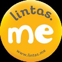Mengenal Lintasme | Social-Bookmarking Indonesia