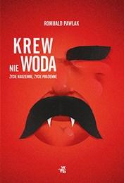 http://lubimyczytac.pl/ksiazka/260390/krew-nie-woda